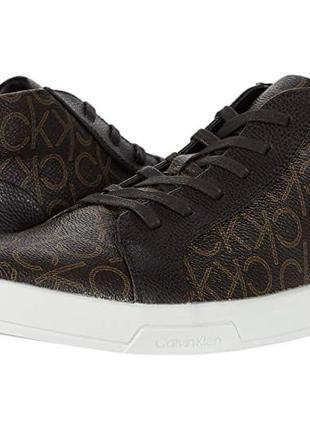 Взуття Calvin KleinBensi 43 розмір