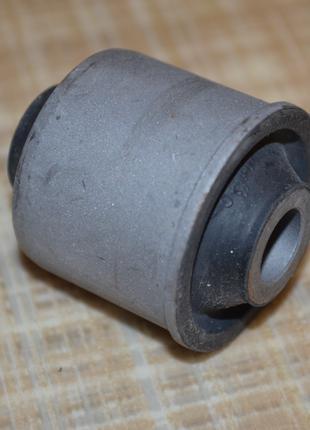 Сайлентблок заднего рычага MET GUM 05-30, 13204112, 423032