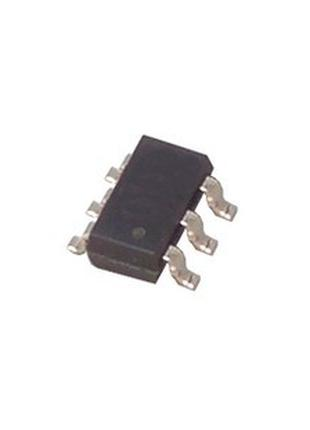 TP4057 Lithium Battery Charging IC 500mA