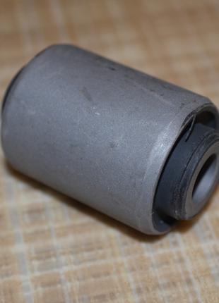 Сайлентблок заднего рычага MET GUM 05-33