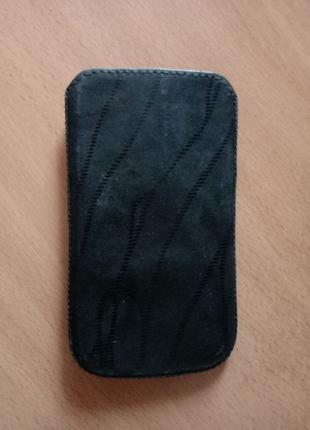 Чехол для мобильного телефона.