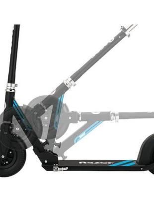RAZOR A5 AIR самокат с надувными колесами