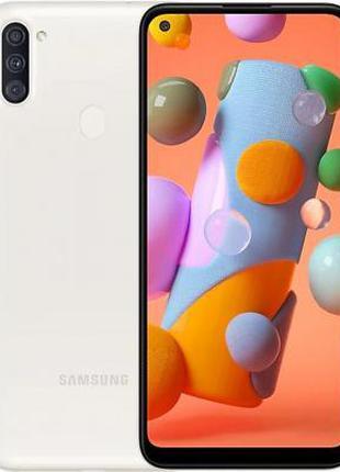 Мобильный телефон Samsung SM-A115F 353634