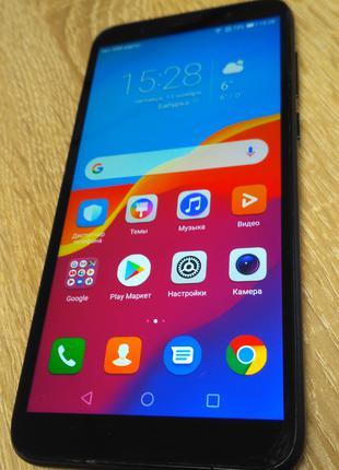 Huawei Honor 7A 2/16