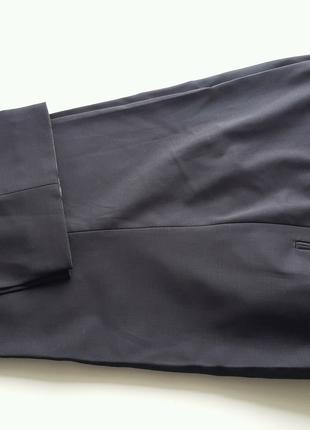 Новые брюки на крупного мужчину от Eurex by Brax