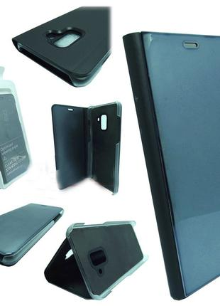 Чехол книжка для Samsung A8