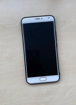 Смартфон Meizu PRO 5 64GB