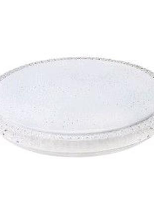 Светодиодный светильник потолочный GHOST-36 белый