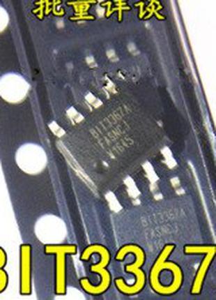 BIT3367A BIT3367 SOP8