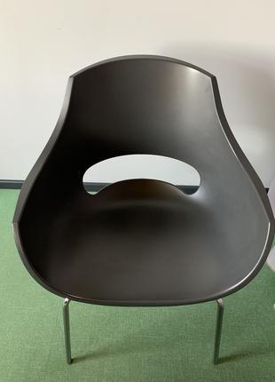 Кресло Opal. В идеальном состоянии