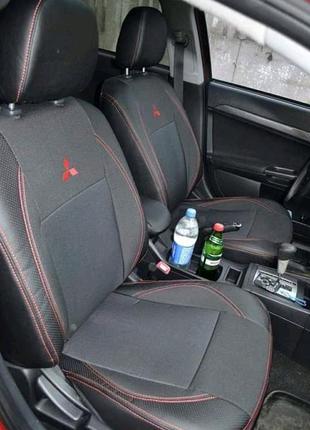 Автомобільні сидіння,чехли