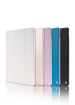 Фирменный чехол Remax Jane для iPad Air2 iPad mini mini 2/3/4/5