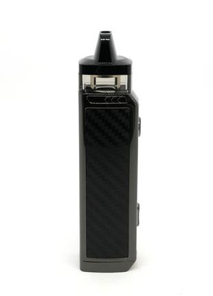 POD система Voopoo Vinci X 70W Pod Kit