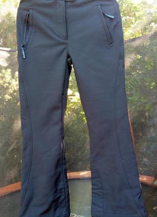 Лыжные штаны, зимние брюки tcm polar dreams recco