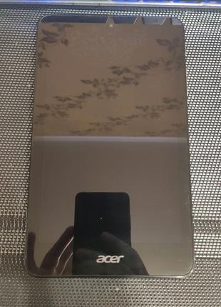 Планшет Acer Iconia Tab 7 b1-750