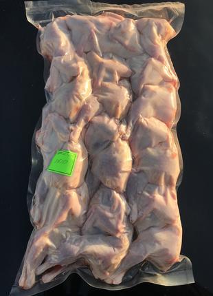 Поставка перепелиного мяса (тушки перепелов) в рестораны, отели