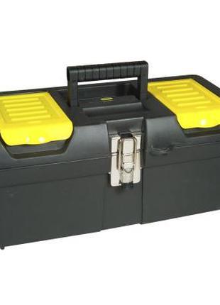 Ящик для инструментов Stanley Серия 2000 178542