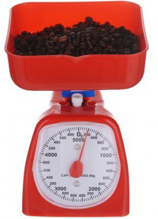 Весы кухонные A PLUS