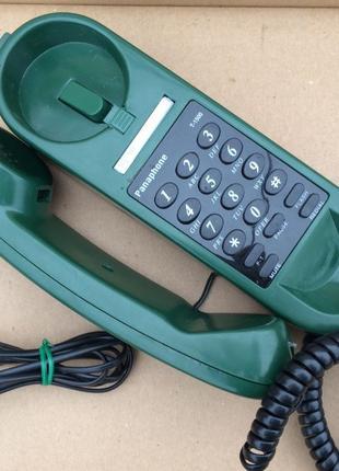 Продам Телефон стационарный, КНР
