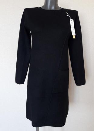 Крутое,модное,качественное,мега- теплое,25%кашемира,5%шерсти,п...