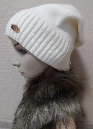 Распродажа!уютная,очень теплая,зимняя,полушерстяная женская ша...