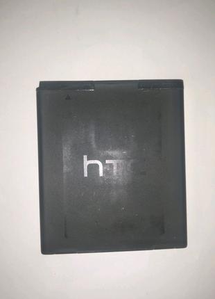 Аккумуляторы Htc desire 700