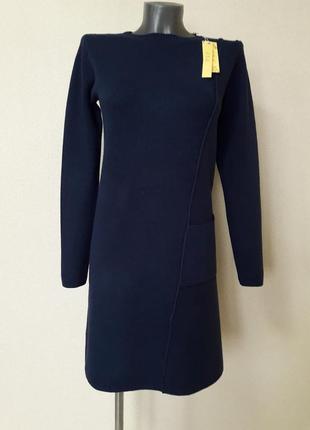 Крутое,модное,качественное,мега- теплое,25%кашемира,5%шерсти,т...