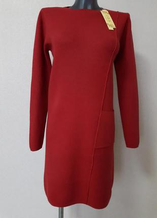 Крутое,модное,качественное,мега- теплое,25%кашемира,5%шерсти,к...