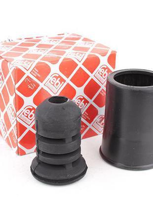 Пыльник + отбойник переднего амортизатора A11-2901021AB Chery