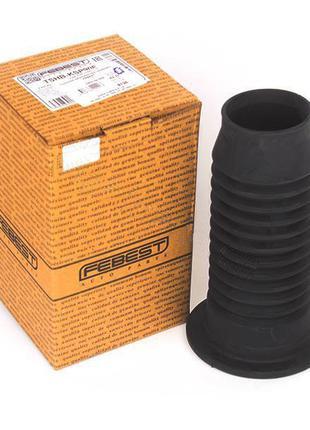 Пыльник + отбойник переднего амортизатора S11-2901021 Chery - QQ