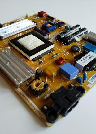 Блок питания PD32AF_BSM (BN44-00460A) Samsung UE32D5000PW