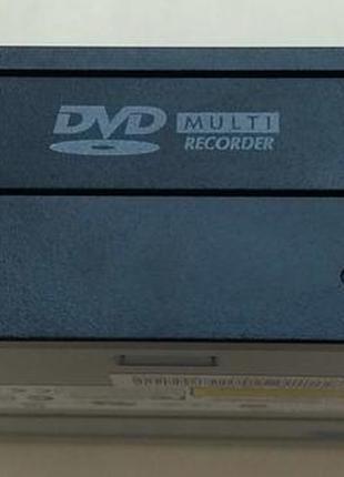 Привод DVD RW  интерфейс SATA