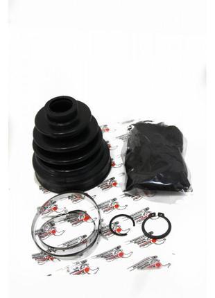 Пыльник ШРУСа внутренний A21-XLB3AF2203040CChery - Elara,