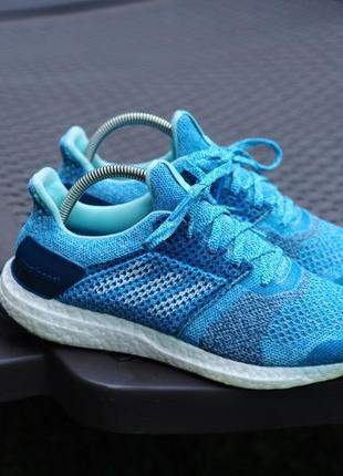 Adidas ultra boost оригинал 40 25