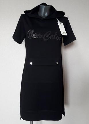Новинка сезона!красивое,эффектное,модное,прогулочное платье с ...