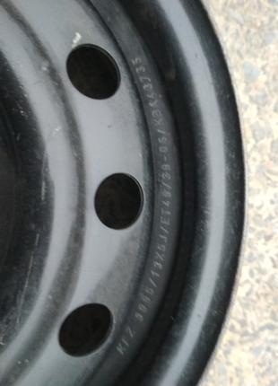 Металеві диски