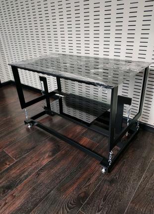 Журнальний столик (левітація)
