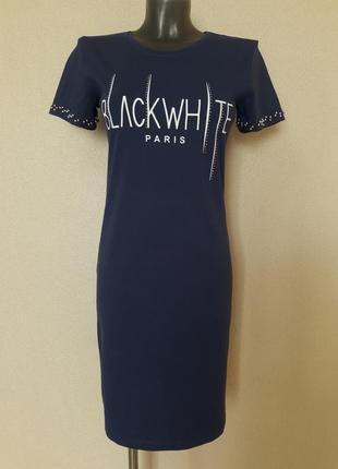 Красивое,стильное,приталенное,облегающее,женственное платье-мини