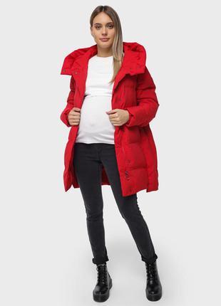Зимняя куртка для беременных/обычная куртка