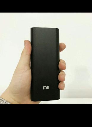Power Bank Xiaomi Mi