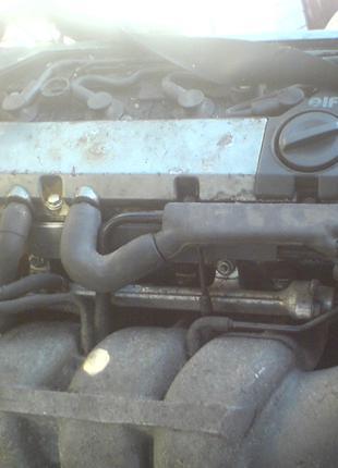 Разборка Renault 19 (1990), двигатель 1.8 F7P704