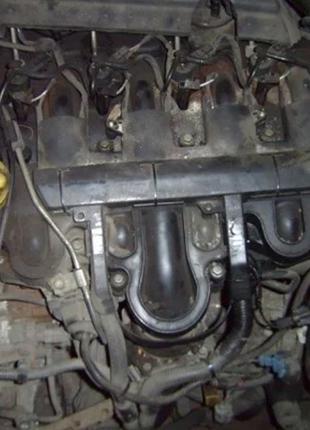 Разборка Renault Espace (JE) 1999, двигатель 2.2 G9T