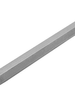 Зубил (пика) Tolsen SDS-Plus пика 14х250 мм(75440)