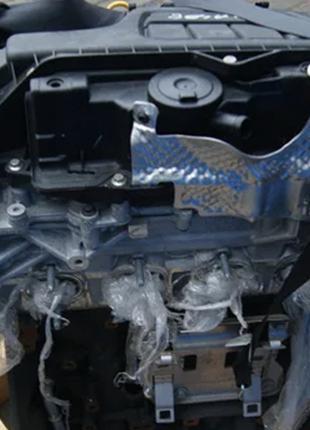 Разборка Renault Koleos (2017), двигатель 1.6 R9M
