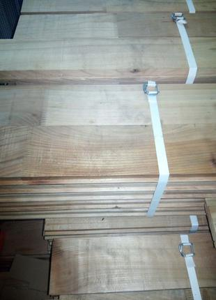 Підлога  з черешні