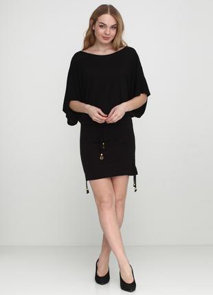 Платье бренд Buffalo London 36-38