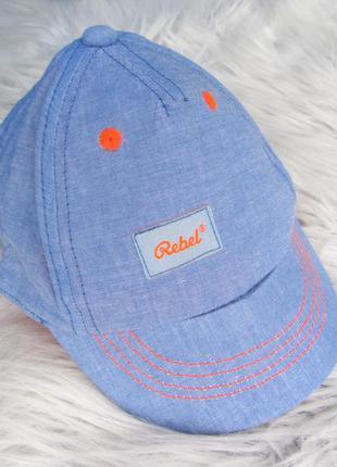 Стильная блейзер кепка бейсболка шапка early days