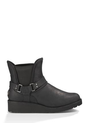 Зимние теплые ботинки ugg 39 размер оригинал