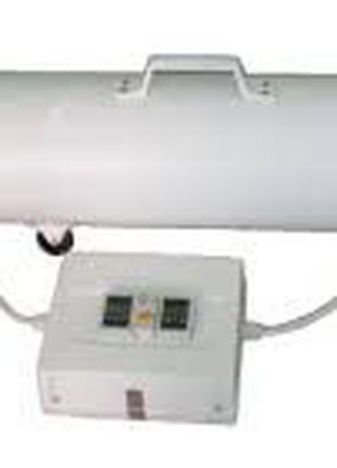 Промышленный озонатор ОЗОН-20ТК