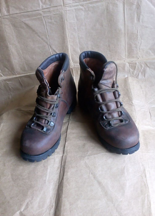 Ботинки Dexter, 40 р.